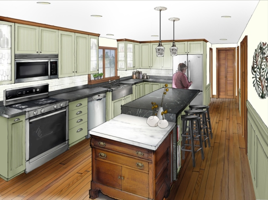 FINAL Kitchen RENDERING
